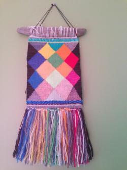 weaving-diamonds-for-mary