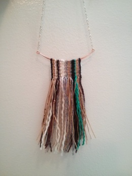 woven-necklace-1